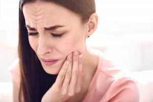 self-care-tips-to-help-with-tmj-pain